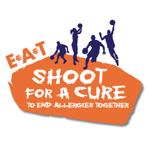 Event Home: Shoot for a Cure